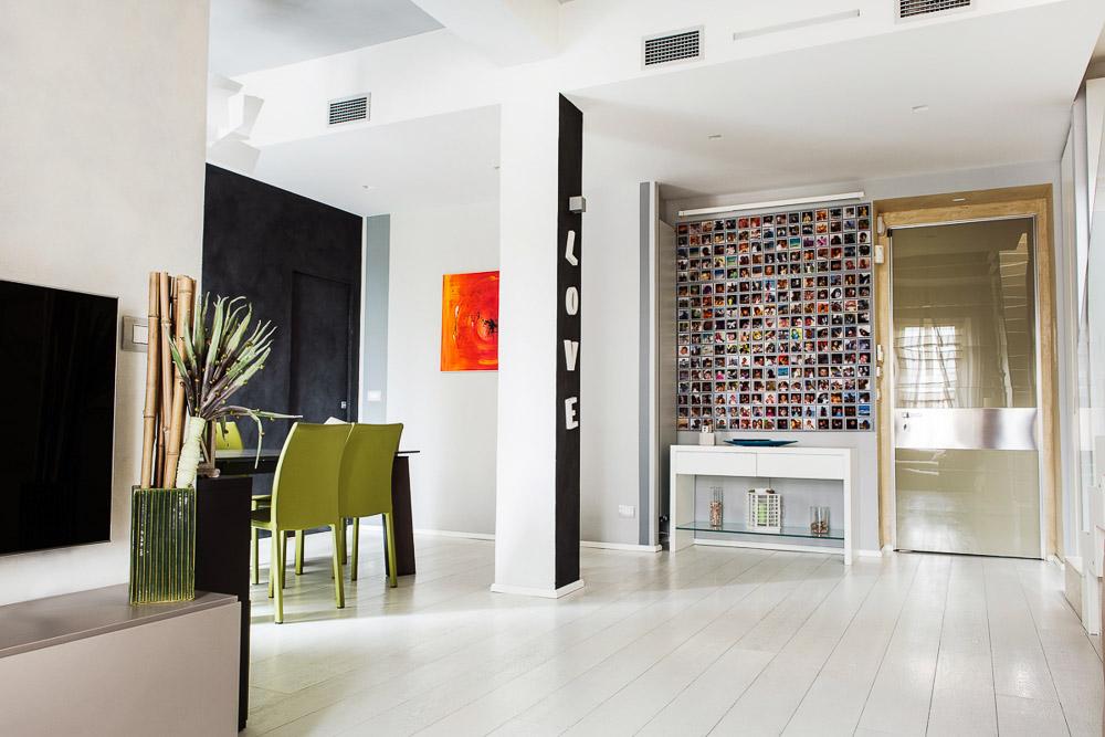 Design interni torino campus durando del politecnico di for Interior design politecnico di milano