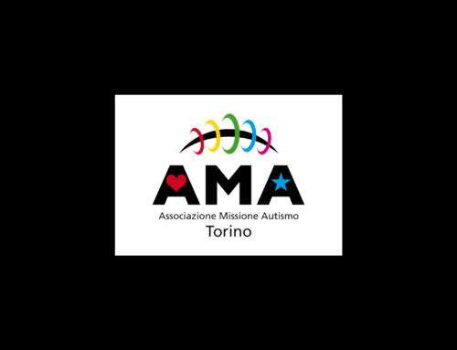 Serata di Premiazione AMA – Associazione Missione Autismo