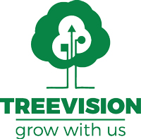 Treevision