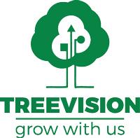 Treevision Logo