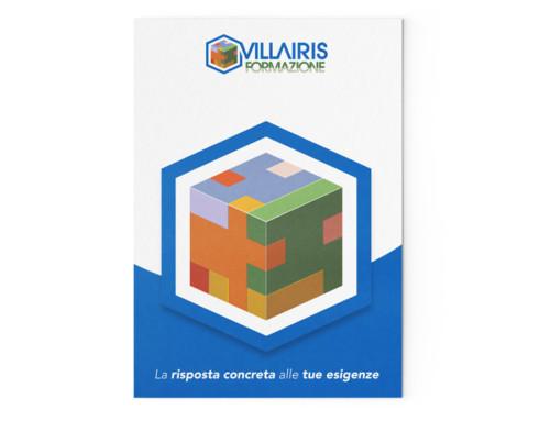 Villa Iris Formazione